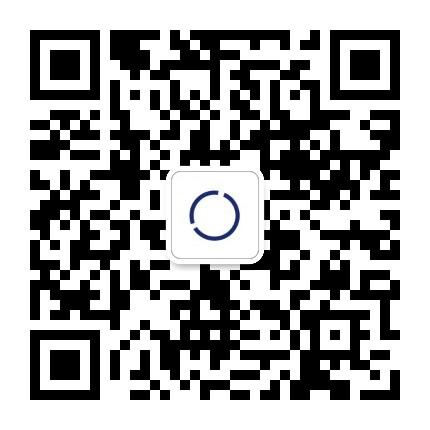 微信图片_20200731142206.jpg